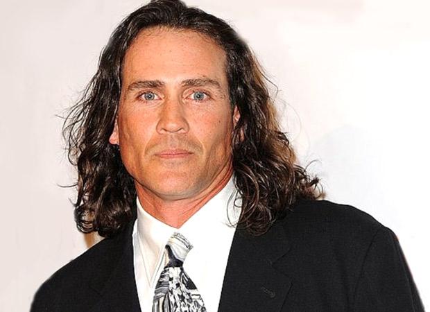 Tarzan actor Joe Lara and his wife Gwen Lara die in tragic plane crash