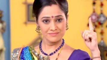 Taarak Mehta Ka Ooltah Chashmah's producer opens up about Disha Vakani return as Dayaben