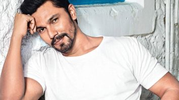 Randeep Hooda teams up with Khalsa Aid to Provide Oxygen Concentrators; urges fans to contribute