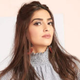 Sonam Kapoor Ahuja's 'Guide section' on Instagram helps many find solutions amid the pandemic