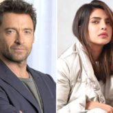 Hugh Jackman urges fans to Support India as he amplifies Priyanka Chopra Jonas' fundraiser
