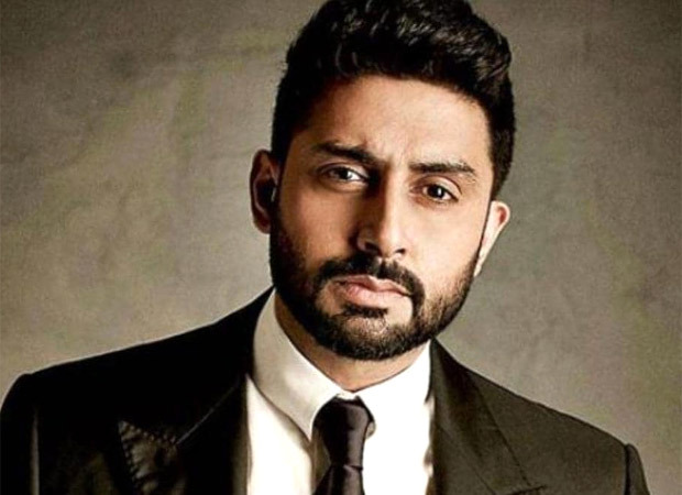 Abhishek Bachchan is all set to join the 'I Breathe for India Covid Crisis Relief' drive on Sunday to help raise funds for COVID relief : Bollywood News – Bollywood Hungama