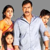 Drishyam 2 shoot to not commence till copyright case is pending, assures Panorama Studios to HC