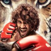 Makers of Liger postpone teaser release; assure that Vijay Deverakonda will be seen in a never seen before avatar