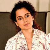 """""""Don't think will last here more than a week,"""" says Kangana Ranaut after Instagram pulls down her post calling COVID a small time flu"""