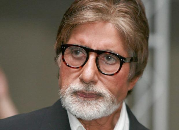 अमिताभ बच्चन ने COVID संकट के बीच पर्याप्त नहीं कर रही हस्तियों की 'अप्रिय टिप्पणियों' का जवाब देते हुए उनके योगदान को सूचीबद्ध किया