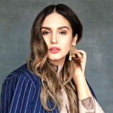 Huma Qureshi pledges to build hospital facility with 100 beds in Delhi