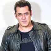 Salman Khan asks fans to not book theatres for Radhe; says don't want people to get corona watching his film