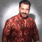 Salman Khan shares his plans for celebrating Eid; makes a special request to fans