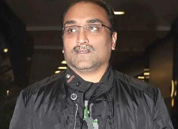 Aditya Chopra donates the entire budget of YRF50 celebration for COVID relief in India : Bollywood News – Bollywood Hungama