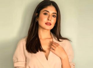 """""""Tandav thing is just unfortunate, it's a reflection of the time we live in""""- Kritika Kamra"""