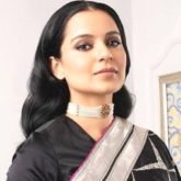 Kangana Ranaut tests negative for COVID-19; says she would not talk about how she beat the virus