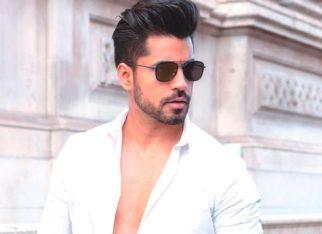 Gautam Gulati reveals why he walked out of Ayushmann Khurrana starrer Chandigarh Kare Aashiqui
