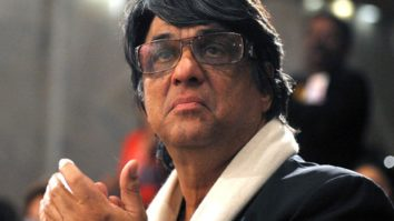 Mukhesh Khanna warns of police action to those spreading rumours of his demise; says weak hearted people may get a shock