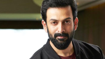 """Prithviraj Sukumaran extends support to Save Lakshadweep campaign- """"None of the islanders I've spoken to are happy with what's happening"""""""