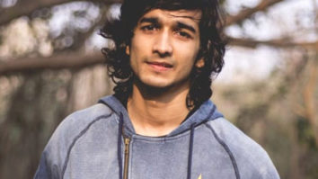 """Shantanu Maheshwari on mental strength in Covid, """"I understood the importance of growing through what I was going through"""""""