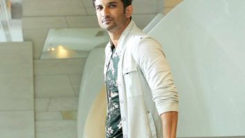 NCB questions late actor Sushant Singh Rajput's domestic help