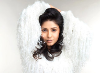 Sunidhi Chauhan reveals she was asked to praise contestants on Indian Idol; talks about doctoring of songs