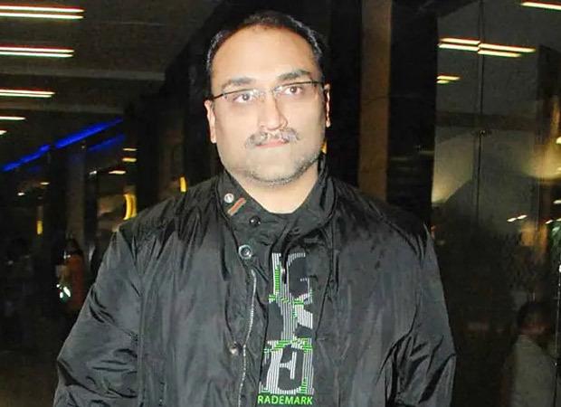 यश राज फिल्म्स ने फिल्म उद्योग में पंजीकृत 30,000 श्रमिकों का टीकाकरण किया