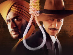 19 Years of The Legend Of Bhagat Singh 5 Unknown facts about the Ajay Devgn starrer (1)