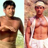 "20 Years Of Lagaan: ""I had seen the film in Chandan cinema in Mumbai. People were reacting as if they were watching a live India vs Pakistan match!"" – Aditya Lakhia"
