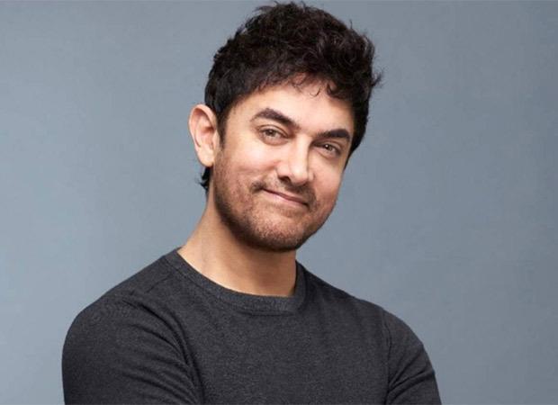 20 Years Of Lagaan Aamir Khan reveals how Karan Johar and Aditya Chopra warned him about making big mistake