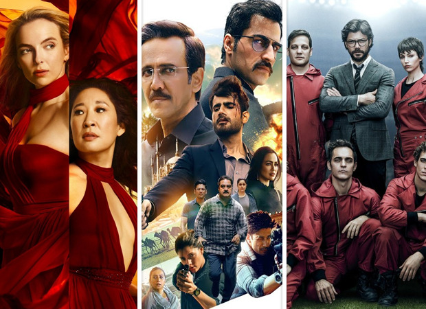 Just finished binge-watching The Family Man 2 Here are 10 espionage series you should definitely binge-watch next (2)