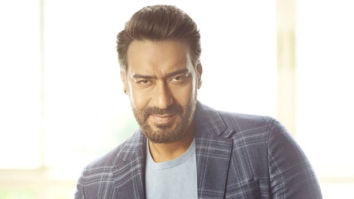 Ajay Devgn takes a loan of Rs. 18.75 crore for his new bungalow in Juhu