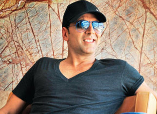 Akshay Kumar to begin shooting for Jagan Shakti's Mission Lion in United Kingdom from August (1)