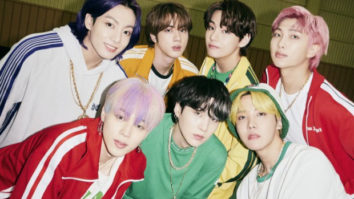 BTS' 'Butter' holds strong at No. 1 on Billboard Hot 100 chart for fifth consecutive week beating 23-year-old record of Aerosmith