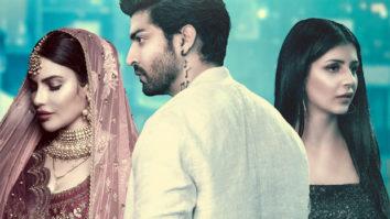 Bhushan Kumar & Jubin Nautiyal come together for 'Bedardi Se Pyaar Ka' starring Gurmeet Choudhary, Sherine Singh & Kaashish Vohra