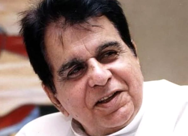 Dilip Kumar's health is stable, will be discharged from the hospital soon