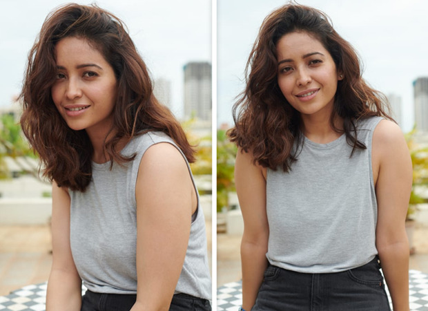 """EXCLUSIVE: Asha Negi on Boot's Khwabon Ke Parindey – """"It was a very different and fun experience"""""""