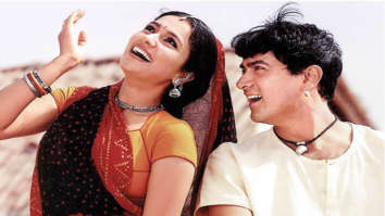 """EXCLUSIVE: Gracy Singh gives a RARE interview on 20 Years Of Lagaan; praises Aamir Khan's dedication and says """"I wish that even I could have also played cricket in the film"""""""