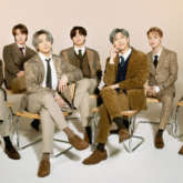 BTS to reportedly drop a new album on July 9, also called ARMY Day; Big Hit Music responds