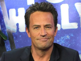 Friends star Matthew Perry sells his Los Angeles penthouse for whopping Rs. 160.09 crore