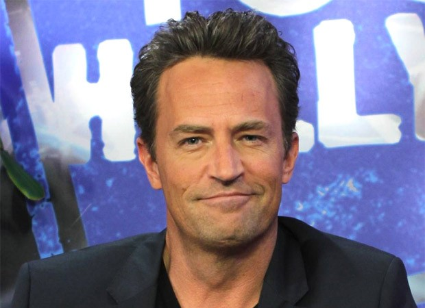 Friends star Matthew Perry sells his Los Angeles penthouse for whopping Rs. 160.09 crore 2
