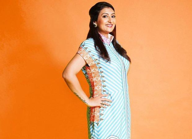 """I urge all of you to be careful, do your checks"" - Hamarewali Good News actress Juhi Parmar on responsible parenting"