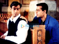 Movie Stills Of Hum Dil De Chuke Sanam
