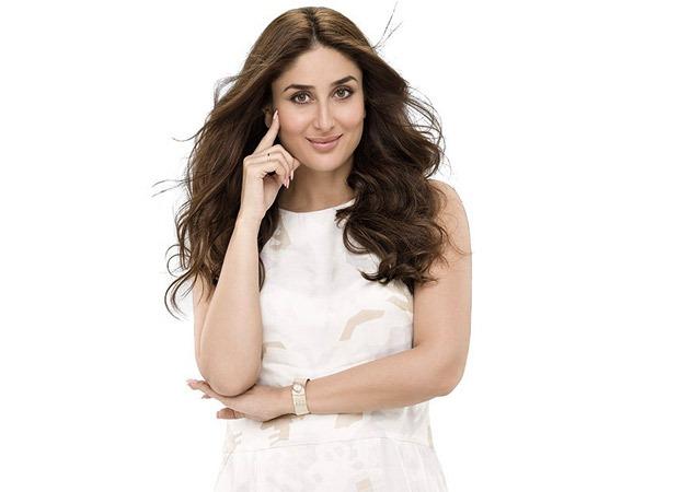 Kareena Kapoor Khan asks for 12 crore to do Sita's role!