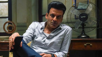 Manoj Bajpayee's remuneration for The Family Man Season 3 to be approx. Rs. 20-22 crores