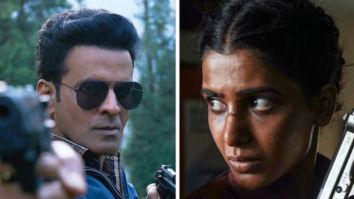 Manoj Bajpayee paid Rs. 10 crores, Samantha Akkineni around Rs. 3-4 crores for The Family Man Season 2?