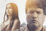 Official Trailer Of Rajnigandha Starring Rajesh Sharma Veebha Anand Taranjit Kaur Ashok Pathak