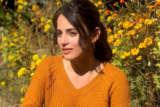 Radhika Madan The BIGGEST MYTH about Bollywood amidst aspiring actors is... Rapid Fire