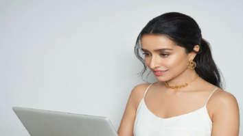 Celebrity Photo Of Shraddha Kapoor