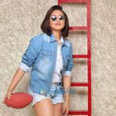 Celebrity Photo Of Sonakshi Sinha