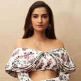 Sonam Kapoor to make her digital debut; Blind opts for a direct to OTT release