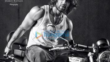 Celebrity Photo Of Vijay Deverakonda