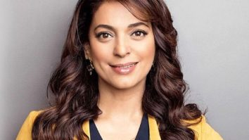 """""""Defective and done for media publicity,"""" says Delhi HC while dismissing Juhi Chawla's 5G petition"""