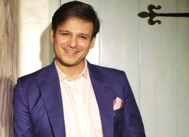 Vivek Anand Oberoi donates Rs. 25 Lakh to I Am Oxygen Man Relief Fund